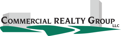 Commercial Realty Group, LLC - Real Estate Sales, Leasing, & Consulation, Nebraska